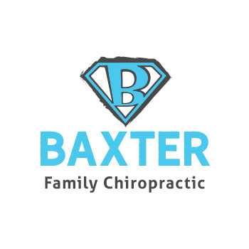 template logo for family chiropractic