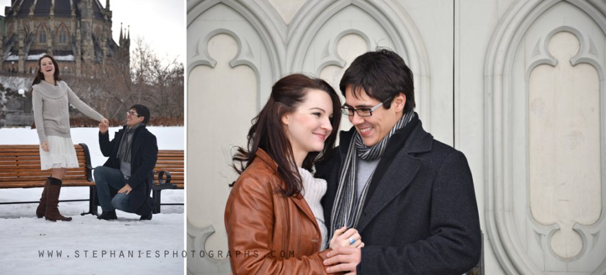 stephaniesphotographs_couple-photos_engagement-portraits_gatineau-ottawa-newborn-photographer_ottawa-parliament-guiges-church