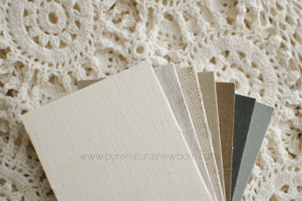 art-print-product-photos-newborn-baby-studio-linen-album-box-options-vintage-antique-lace