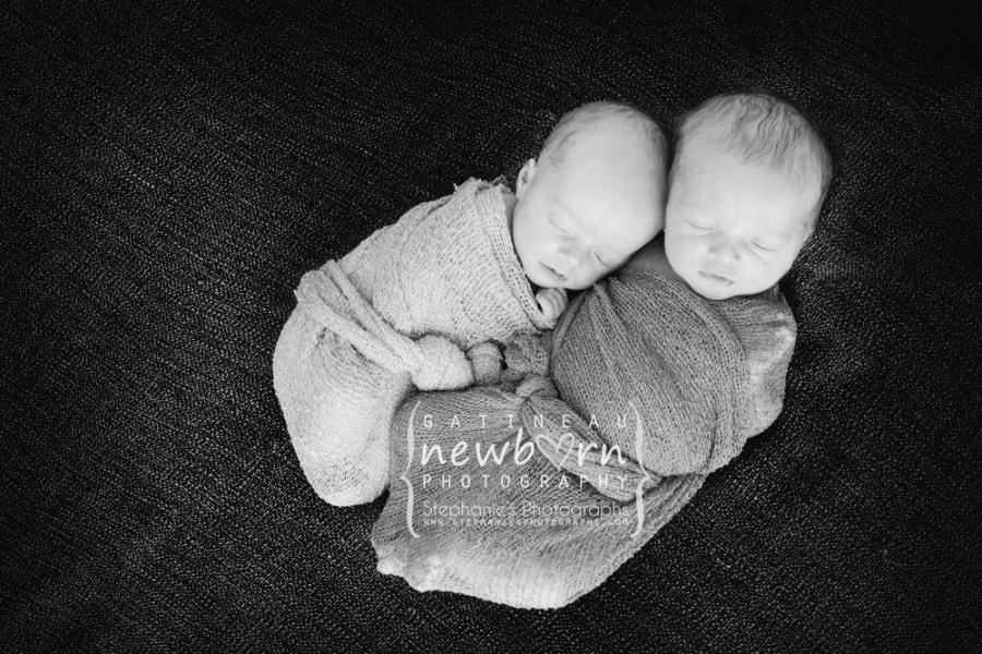 Olivier-and-Amelie_STF1670e-bw-WM-3