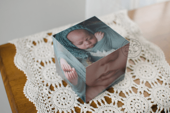 image-photo-cube-sage-pure-natural-newborn-photography-gatineau-ottawa-baby-show_stf0650-900x600