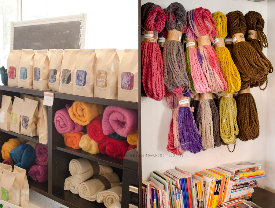 wabisabi-yarn-store-wellington-west-ottawa-yarn-roving-craft-knit-stephanie-de-montigny-pure-natural-newborn-photography