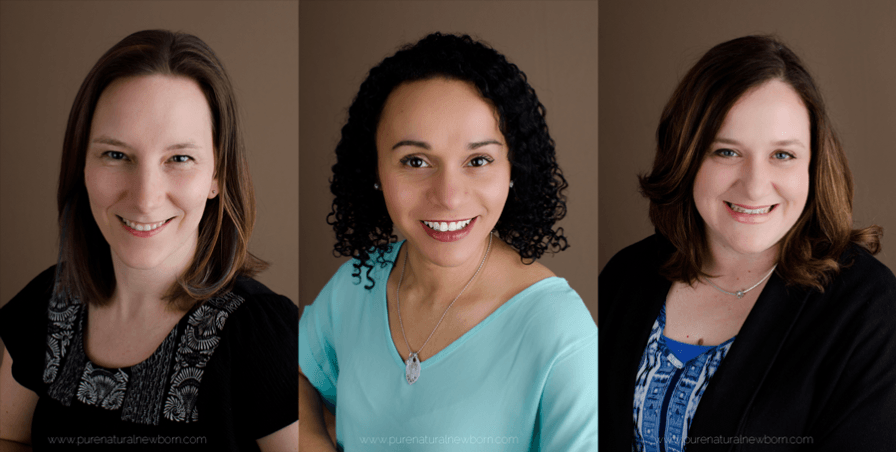 national-capital-doulas-business-portrait-ottawa-team-group-photo-headshots-brown-900px