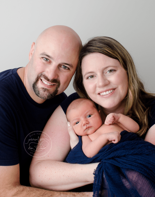 Jacob-Cousineau-Newborn-Photos_2322-WM