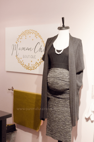 maman-chic-maternity-boutique-gatineau_SDM_4083