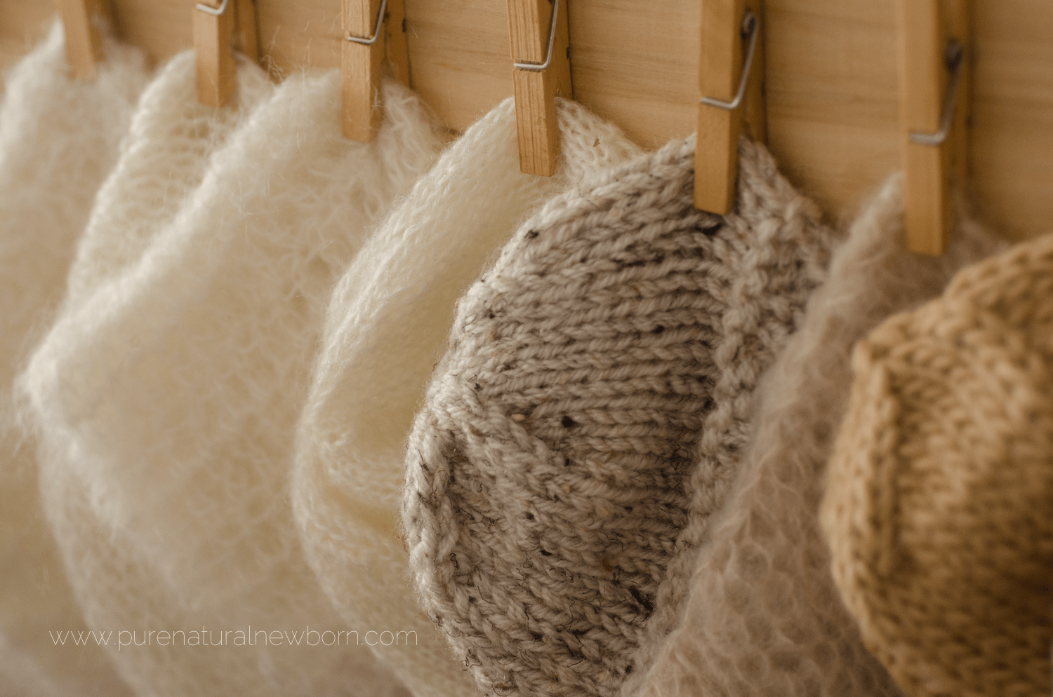 studio-decor-details-mohair-knit-bonnet-hat-baby-photography_STF0649