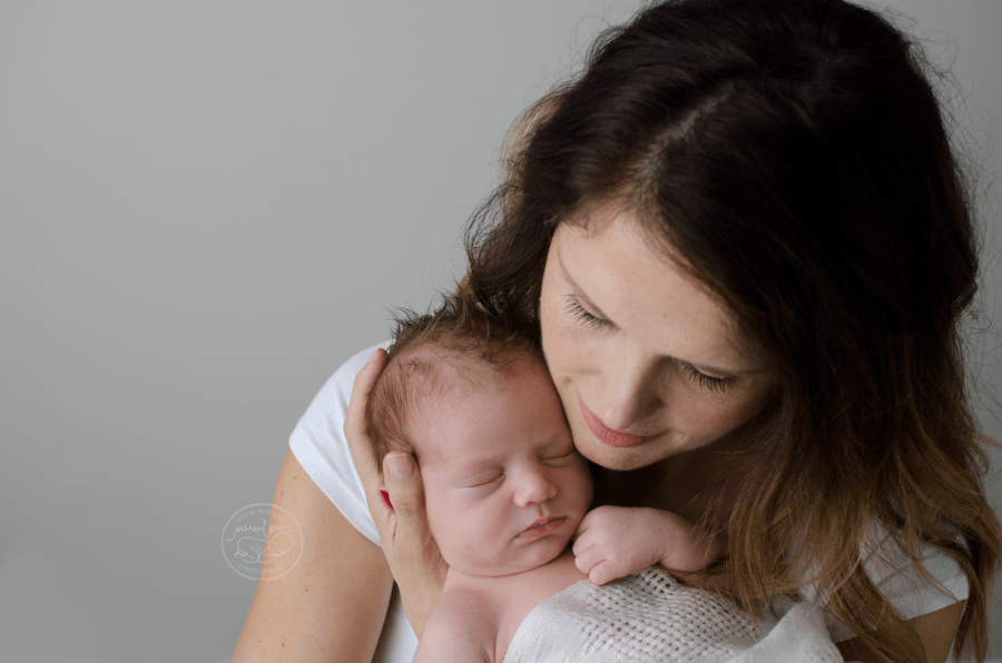 baby rigel 10 days new, ottawa-newborn-photography-baby-mommy-me-photos-family-portraits_5057