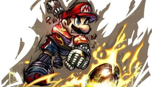 Nintendo 2007 Wii Release List