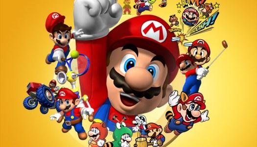 Cool Nintendo Wallpapers