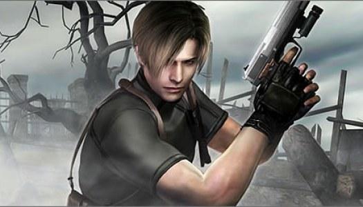 GDC07: Capcom Talks Wii