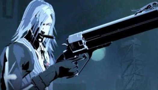 Online for No More Heroes?