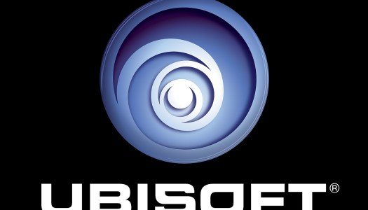 E3 2010: Ubisoft Press Conference liveblog