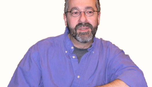Warren Spector – The 3DS changed my life (Update)