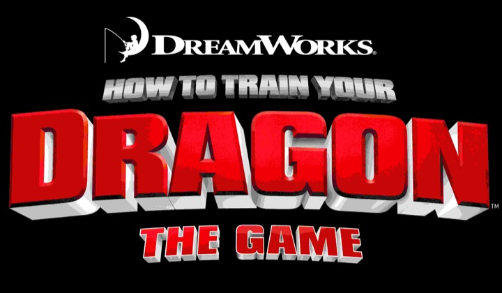 Review how to train your dragon wiids pure nintendo ccuart Choice Image