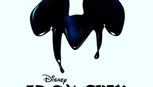 New Epic Mickey – trailer (Release Dates Announced)