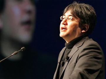 Nintendo Investor Meeting (updated)