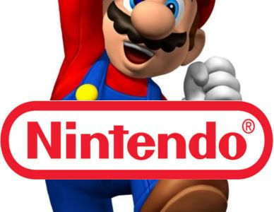 Rumor: Wii Successor Only 8 Gig Hardrive – Disk Space 25 Gig's