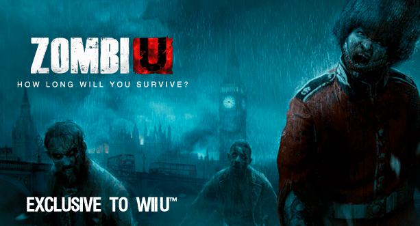ZombiU_Hero