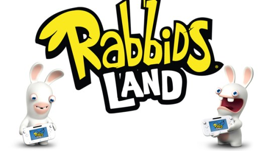 PN review: Rabbids Land