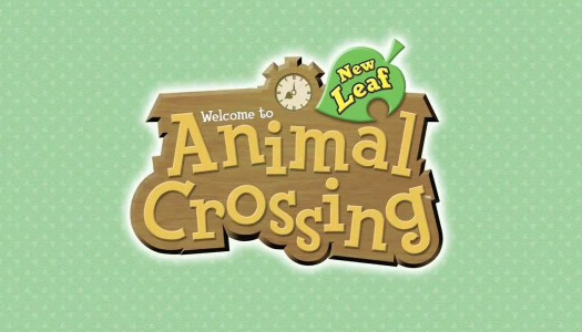 Contributor: Wild Worlds, Big Cities, and New Leaves – An Ode to Animal Crossing (Part 2)