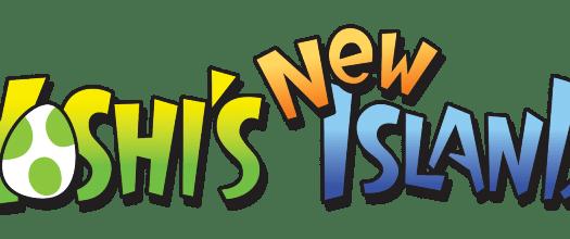 Japanese Sales Charts: Yoshi's New Island Debuts at Number 2 (Week Ending July 27, 2014)