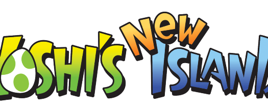 Hands on With Yoshi's New Island