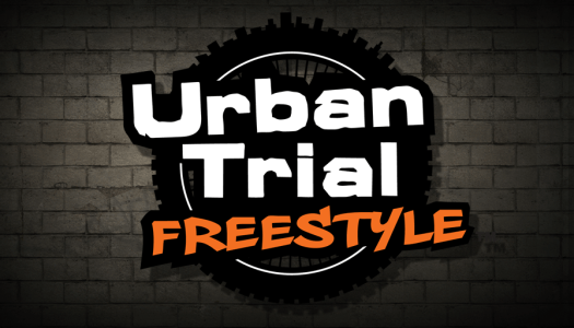 PN Review: Urban Trial Freestyle