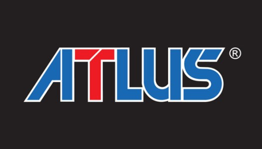 Atlus getting auctioned off, Nintendo potential buyer.
