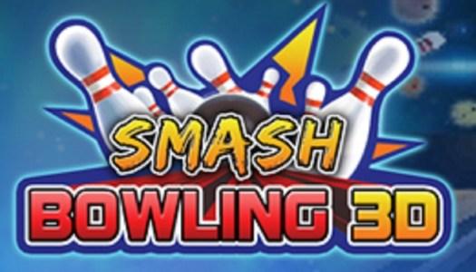 PN Review: Smash Bowling 3D