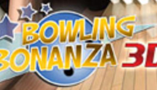 PN Review: Bowling Bonanza 3D