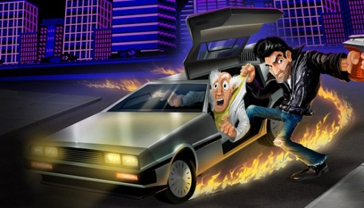 Win a copy of Retro City Rampage for WiiWare