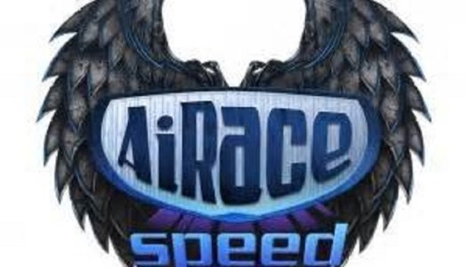 AiRace Speed has new demo and trailer