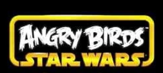 PN Review: Angry Birds Star Wars (Wii)