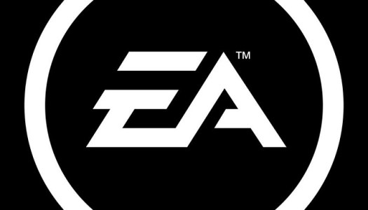 """EA's Peter Moore says """"Nintendo's a great partner"""""""