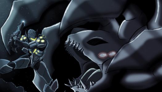 Kickstarter for Metroid-esque ReVen aiming at Wii U