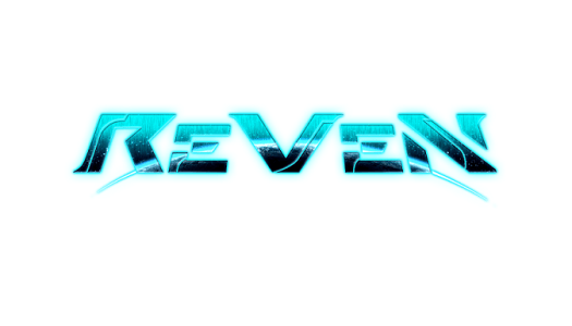 Pure Nintendo interviews Varia Games about ReVeN for Wii U