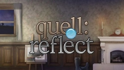 PN Review: Quell Reflect