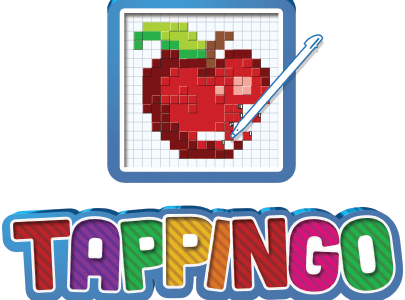 Tappingo coming to 3DS eShop on 27th February
