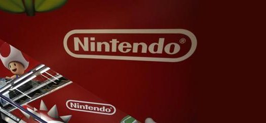 (Updated) Nintendo buys back 9.5 million of its own shares