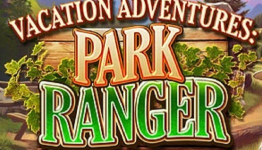 PN Review: Vacation Adventures: Park Ranger