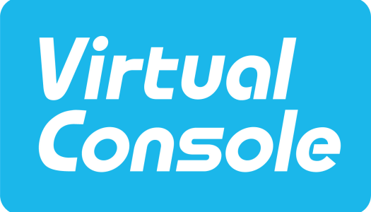 Reggie Fils-Aime on Nintendo's Commitment to Virtual Console (updated)
