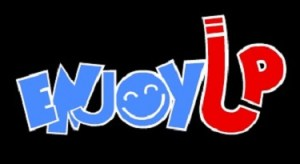 EnjoyUp logo