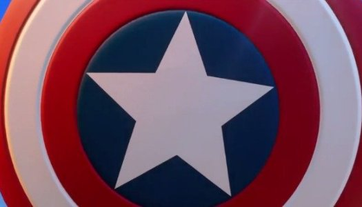 Disney Infinity 2.0 Will Feature Marvel's Avengers
