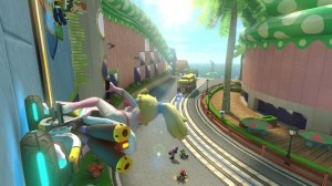 WiiU_MarioKart8_scrn15_E3large