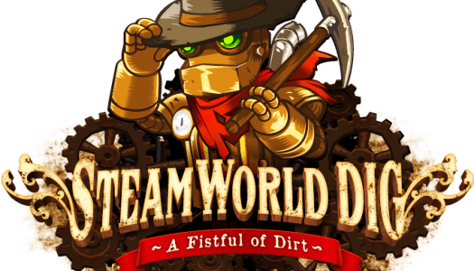 SteamWorld Dig Wii U May Be Discounted For Those With 3DS Version