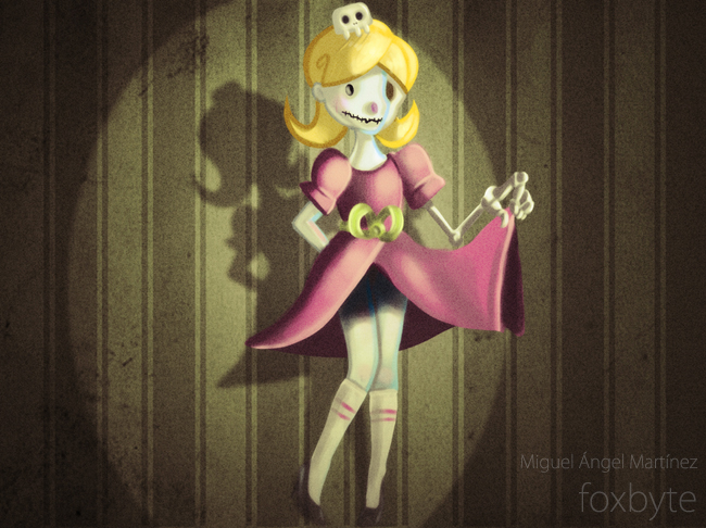 SpookyM