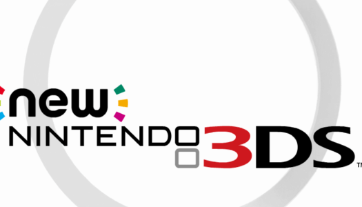 New 3DS getting SNES Virtual Console games