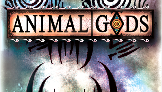 Pure Nintendo interviews Still Games about Animal Gods