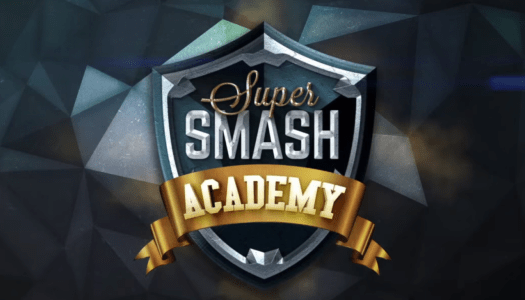 Super Smash Academy – How To Install Project M