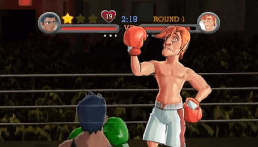 Four post January Wii VC games coming to Europe and Japan